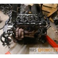 HYUNDAI I40 1.7 CRDI ÇIKMA MOTOR (D4FD)