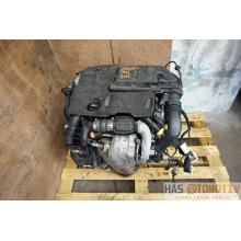 PEUGEOT 308 1.6 HDİ ÇIKMA MOTOR (9HC)