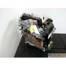 PEUGEOT 308 2.0 HDİ ÇIKMA MOTOR (AHX)
