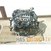 HYUNDAI I40 2.0 ÇIKMA MOTOR (D4FD 150 PS)