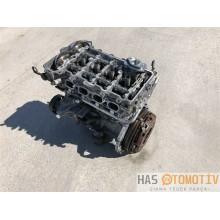HYUNDAI I40 2.0 ÇIKMA MOTOR (G4NC 178 PS)