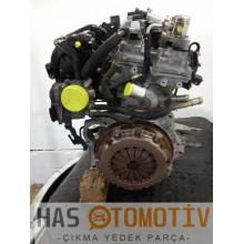 HYUNDAI I40 1.6 ÇIKMA MOTOR (G4FD 135 PS)