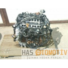 HYUNDAI I40 1.7 CRDI ÇIKMA MOTOR (D4FD 140 PS)