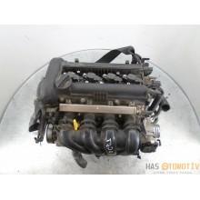 HYUNDAI IX20 1.4 ÇIKMA MOTOR (G4FA)