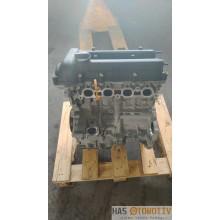 HYUNDAI IX20 1.4 ÇIKMA MOTOR (G4FA 90 PS)