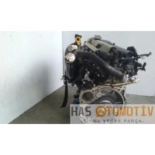 HYUNDAI IX20 1.6 ÇIKMA MOTOR (G4FC 125 LIK)