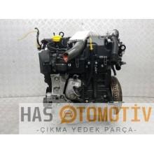 RENAULT KANGOO 1.5 DCI ÇIKMA MOTOR (K9K 804)