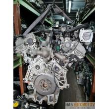HYUNDAI SONATA 2.7 V6 ÇIKMA MOTOR (G6BA)