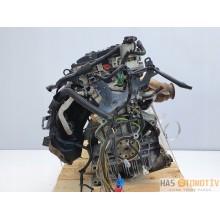 PEUGEOT 406  1.8 ÇIKMA MOTOR (6FZ)