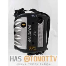 HYUNDAI SONATA 2.4 ÇIKMA MOTOR (G4KC 162 PS)
