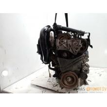 RENAULT KANGOO 1.5 DCI ÇIKMA MOTOR (K9K 808)