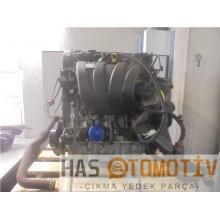 PEUGEOT 406 1.8 ÇIKMA MOTOR (LFY)