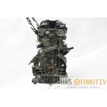 PEUGEOT 406 1.8 ÇIKMA MOTOR (EW7J4)