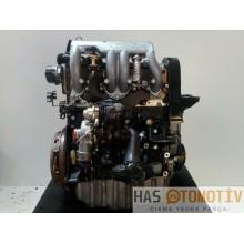 PEUGEOT 406 1.9 ÇIKMA MOTOR (DHX)