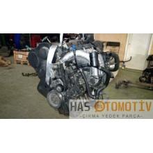 PEUGEOT 406 2.2 ÇIKMA MOTOR (3FZ)