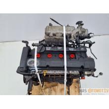 HYUNDAI TRAJET 2.0 ÇIKMA MOTOR (G4GC 140 PS)