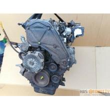 HYUNDAI STAREX 2.5 CRDI ÇIKMA MOTOR (D4CB 140 PS)