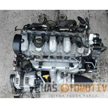 HYUNDAI SANTA FE 2.0 CRDI ÇIKMA MOTOR (D4EA)