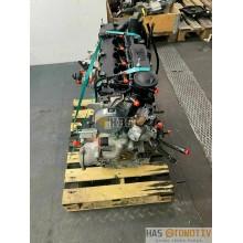 HYUNDAI SANTA FE 2.2 CRDI ÇIKMA MOTOR (D4HB)