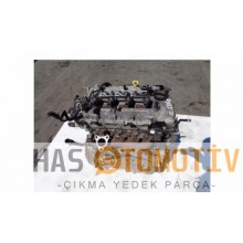 HYUNDAI SANTA FE 2.2 CRDI ÇIKMA MOTOR (D4EB)