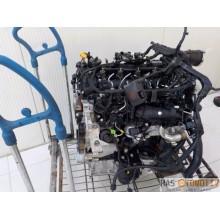 HYUNDAI SANTA FE 2.0 CRDI ÇIKMA MOTOR (D4HA 185 PS)