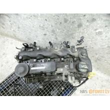 HYUNDAI SANTA FE 2.2 CRDI ÇIKMA MOTOR D4HB