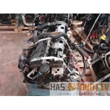 PEUGEOT 407 2.0 ÇIKMA MOTOR (EW10A)