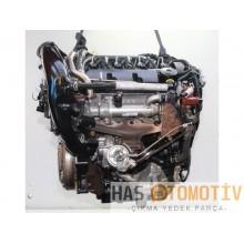PEUGEOT 407 2.0 HDİ ÇIKMA MOTOR (RHR)
