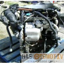 PEUGEOT 407 2.2 HDİ ÇIKMA MOTOR (4HT)