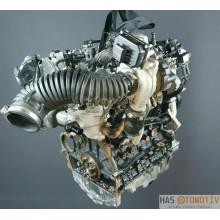 HYUNDAI TUCSON 1.6 CRDI ÇIKMA MOTOR (D4FE 136 PS)