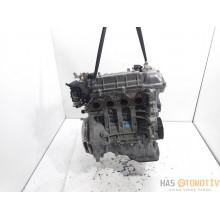 HYUNDAI TUCSON 1.6 ÇIKMA MOTOR (G4FD 130 PS)