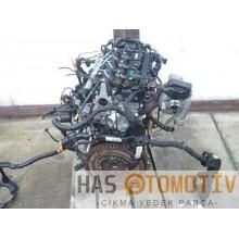HYUNDAI TUCSON 1.7 CRDI ÇIKMA MOTOR (D4FD)