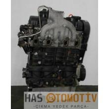 VOLKSWAGEN TRANSPORTER T5 1.9 TDI ÇIKMA MOTOR (AXC)