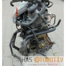 VOLKSWAGEN TRANSPORTER T5 2.0 ÇIKMA MOTOR (AXA)