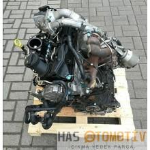 VOLKSWAGEN TRANSPORTER T5 2.0 ÇIKMA MOTOR (CFCA)