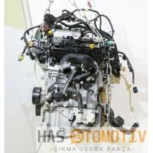 RENAULT CLIO 1.0 TCE ÇIKMA MOTOR (H4D 450)