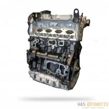VOLKSWAGEN TRANSPORTER T5 2.0 TSI ÇIKMA MOTOR (CJKA)
