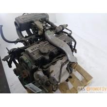 HYUNDAI S-COUPE 1.5 ÇIKMA MOTOR