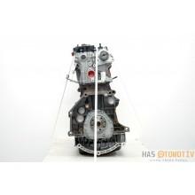 VOLKSWAGEN SHARAN 2.0 TSI ÇIKMA MOTOR (CCZA)