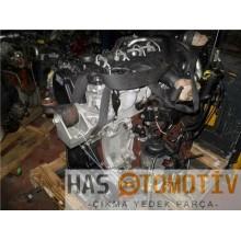 PEUGEOT 508 2.0 HDİ ÇIKMA MOTOR (RHF)