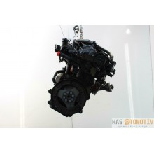 PEUGEOT 508 2.0 HDİ ÇIKMA MOTOR (DW10BTED4)