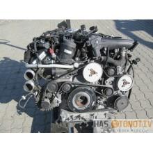 PEUGEOT 508 2.2 HDİ ÇIKMA MOTOR (4HL)
