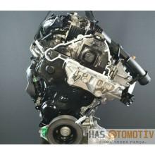 PEUGEOT 508 1.5 HDİ ÇIKMA MOTOR (DV5RC)