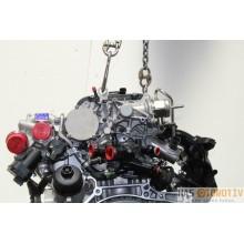 PEUGEOT 508 1.6 ÇIKMA MOTOR (EP6FADTXD)
