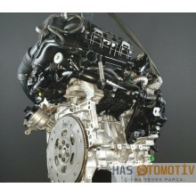 PEUGEOT 508 1.5 HDİ EURO 6 ÇIKMA MOTOR (YHZ)