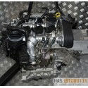 VOLKSWAGEN T-ROC 1.0 TSI ÇIKMA MOTOR (DKRF)