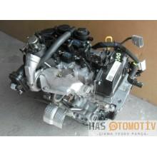 VOLKSWAGEN T-ROC 1.5 TSI ÇIKMA MOTOR (DADA)