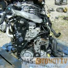 PEUGEOT 607 2.2 HDI ÇIKMA MOTOR (4HT)