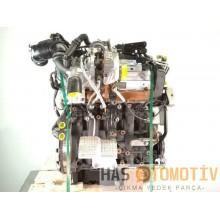 VOLKSWAGEN T-ROC 1.6 TDI ÇIKMA MOTOR (DGTE)
