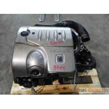 PEUGEOT 607 2.2 HDI ÇIKMA MOTOR (4HX)